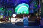 Photographe événementiel international Paris